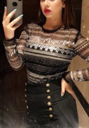 Top Adorable female abu dhabi call girls O5O2483OO6