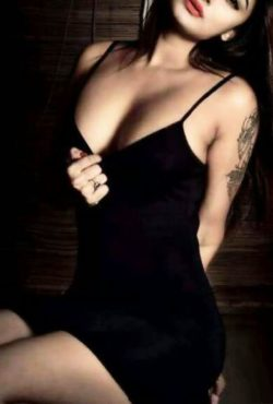 Low Costs Indian escorts in abu dhabi +971564752908
