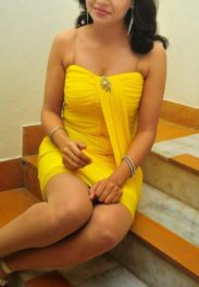 Find Verified Indian abu dhabi Escorts Agency +971563633942