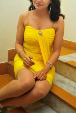 Find Verified Indian abu dhabi Escorts Agency O5O943OO17