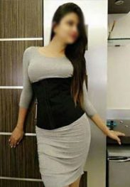 Need Of Abu Dhabi Escorts AGency full fun O5O653OO48