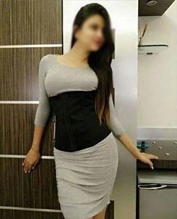 Need Of Abu Dhabi Escorts AGency full fun +971528157987