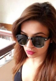 Officers City Escorts | +971528056179| Indian Escorts In Officers City