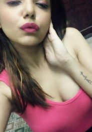Khalifa City C Escorts | +971529750305 | Indian Escorts In Khalifa City C