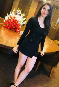 @!@ Indian escorts in Abu Dhabi | +971528503798| Abu Dhabi Indian escorts @~!