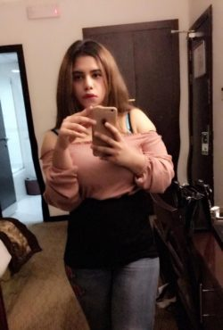 Suhani Kaur From India +971528056179Abu Dhabi Escort Services