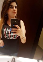 Amira khan +971507567500 Pakistani Escorts in Abu dhabi