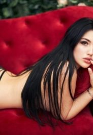 Emirates Palace Escorts | +971529750305| Indian Escorts In Emirates Palace