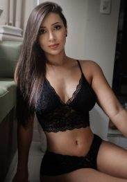 Shahama Market Escorts | +971528503798| Indian Escorts In Shahama Market