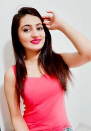 Hot Abu dhabi Call Girls| +971581132448 Indian Call girls in abu dhabi